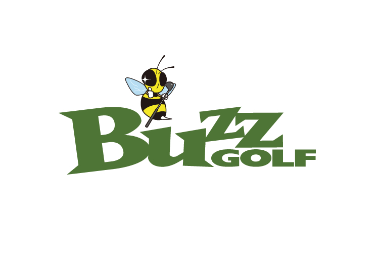 BUZZ GOLF SHOPPING STUDIO