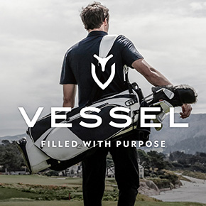 VESSL GOLF