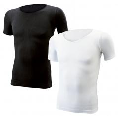 Kirudake® GT-1411の商品画像 着るだけで開胸・姿勢保持の効果が期待されます