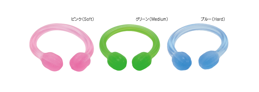 GT1103_items