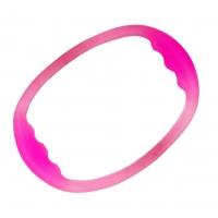 Jelly Ring BT-1432の商品画像
