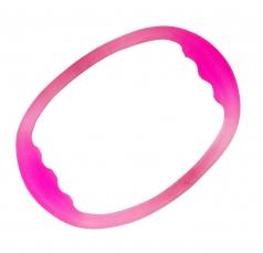 Jelly Ring BT-1432の商品画像 股関節まわりの筋肉を鍛えるのに最適!