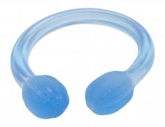 Jelly Tube® ジェリーチューブ GT-1103の商品画像 スイング時の動きを体感すると同時に体側のストレッチを