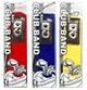 CLUB BAND GOBD-7455の商品画像