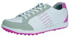 Spikeless Shoes CSSH-3622Lの商品画像 クッション性・フィット感に優れた<br /> スパイクレスシューズ