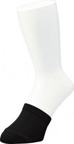 Toe Warmer MDWS-8350の商品画像 寒い場所でのスポーツや足下の冷えに<br /> 悩む方に最適な防寒グッズつま先ソックス。