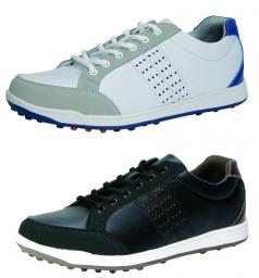 Spikeless Shoes CSSH-3611の商品画像 クッション性・フィット感に優れた<br /> スパイクレスシューズ