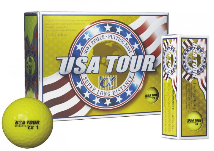 usatour-yellow