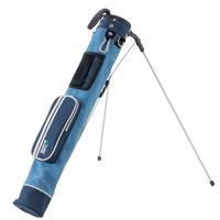 Mini Stand Bag ミニスタンドバッグ TDMS-1670の商品画像