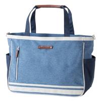 Tote Bag トートバッグ TDTB-1670の商品画像