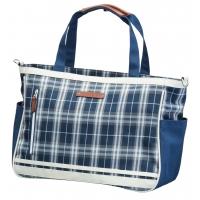 Tote Bag TDTB-1770の商品画像