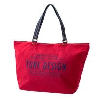 Tote Bag TDTB-1773の商品画像
