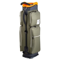 Caddie Bag TDCB-1771の商品画像