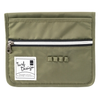 Cart PocketⅡ  カートポケット  TDCP-1770の商品画像
