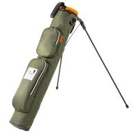 Mini Stand Bag ミニスタンドバッグ TDMS-1772の商品画像