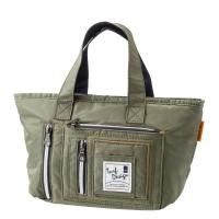 Mini Tote Bag ミニトートバッグ TDMT-1772の商品画像