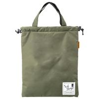 Shoes Bag シューズバッグ TDSB-1772の商品画像