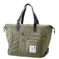 Tote Bag トートバッグ TDTB-1772の商品画像