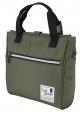 Cooler Bagの商品画像