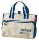 Mini Tote Bag ミニトートバッグ TDMT-1870の商品画像