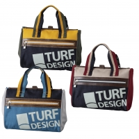 TDMT-2072 ミニトートバッグの商品画像