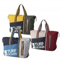 TDTB-2072 トートバッグの商品画像