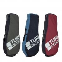 TDTC-2072 トラベルカバーの商品画像